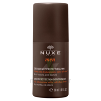 Déodorant Protection 24h Nuxe Men50ml à RUMILLY