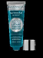 Garancia Bal Masqué Des Sorciers Liftant Hydratant Repulpant  50ml