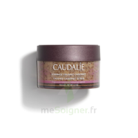 Caudalie Gommage Crushed Cabernet 150g à RUMILLY