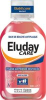 Pierre Fabre Oral Care Eluday Care Bain De Bouche 500ml à RUMILLY