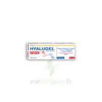 Hyalugel Forte Gel Buccal T/8ml à RUMILLY