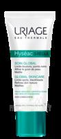 Hyseac 3-regul Crème Soin Global T/40ml