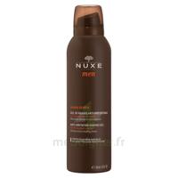 Rasage de Rêve, gel de rasage anti-irritations Nuxe Men150ml à RUMILLY