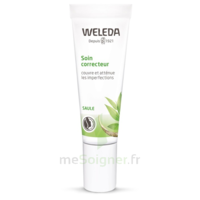 Weleda Soin Correcteur 10ml à RUMILLY