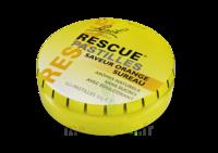 Rescue® Pastilles Orange - Bte De 50 G à RUMILLY