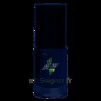 D'AME NATURE ECRINAL Vernis soin le bleu Fl/5ml à RUMILLY