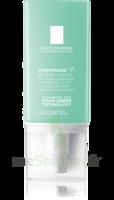La Roche Posay Hydraphase Ha Légère Crème Fl Pompe/50ml à RUMILLY