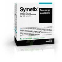 Aminoscience Santé Minceur Symetix ® Gélules 2b/60 à RUMILLY