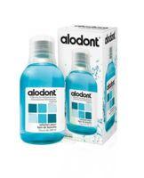 ALODONT Solution bain de bouche Fl/200ml +gobelet à RUMILLY