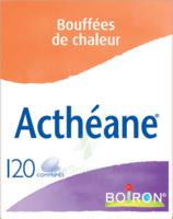 Boiron Acthéane Comprimés B/120 à RUMILLY